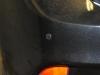 Mazda 3 2013 rear parking sensors 003