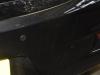 Mazda 3 2013 rear parking sensors 004