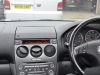 mazda-6-2005-navigation-upgrade-002