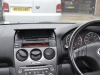 mazda-6-2005-navigation-upgrade-003