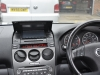 mazda-6-2005-navigation-upgrade-004