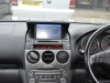 mazda-6-2005-navigation-upgrade-005