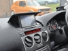 mazda-6-2005-navigation-upgrade-007