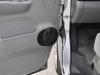 Mazda Bongo 1998 audio upgrade 004