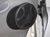 Mazda Bongo 1998 audio upgrade 005