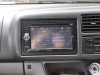 Mazda Bongo 1998 DAB screen upgrade 005