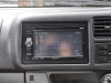 Mazda Bongo 1998 DAB screen upgrade 007