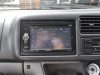 Mazda Bongo 1998 DAB screen upgrade 008