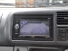 Mazda Bongo 1998 DAB screen upgrade 009