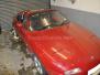 Mazda MX5 1995