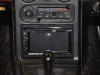 mazda-mx5-1995-dab-stereo-upgrade-005
