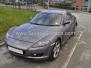Mazda RX8 2006