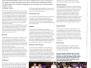 MEN Magazine IASCA Euro Finals