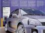 MEN Magazine Source Renault Clio