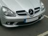 mercedes-clk-front-rear-parking-sensors-001