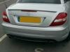 mercedes-clk-front-rear-parking-sensors-003