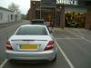 mercedes-clk-front-rear-parking-sensors-004