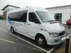 mercedes-sprinter-minibus-screens-001