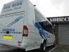 mercedes-sprinter-minibus-screens-002