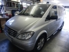 mercedes-vito-2009-screens-001