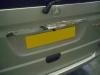 mercedes-vito-2010-reverse-camera-003