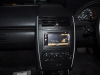 mercedes-a-class-2008-stereo-upgrade-002