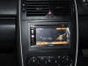 mercedes-a-class-2008-stereo-upgrade-003
