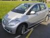 mercedes-a-class-2012-parking-sensors-001