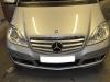 mercedes-a-class-2012-parking-sensors-002