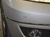 mercedes-a-class-2012-parking-sensors-003