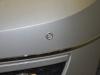mercedes-a-class-2012-parking-sensors-004
