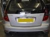 mercedes-a-class-2012-parking-sensors-005
