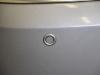 mercedes-a-class-2012-parking-sensors-008