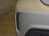 Mercedes A Class 2013 rear sensor upgrade 004