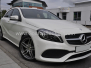 Mercedes A Class 2016