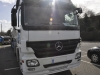 mercedes-actros-2007-tanker-reverse-camera-upgrade-001