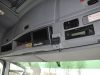 mercedes-actros-2007-tanker-reverse-camera-upgrade-004