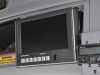 mercedes-actros-2007-tanker-reverse-camera-upgrade-005