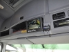 mercedes-actros-2007-tanker-reverse-camera-upgrade-006