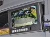 mercedes-actros-2007-tanker-reverse-camera-upgrade-007