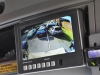mercedes-actros-2007-tanker-reverse-camera-upgrade-008