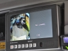 mercedes-actros-2007-tanker-reverse-camera-upgrade-009