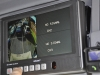 mercedes-actros-2007-tanker-reverse-camera-upgrade-011