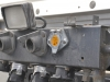mercedes-actros-2007-tanker-reverse-camera-upgrade-014