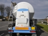 mercedes-actros-2007-tanker-reverse-camera-upgrade-018