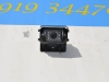 mercedes-actros-2007-tanker-reverse-camera-upgrade-020