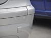 Mercedes C180 2005 rear parking sensors 007
