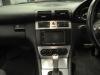 mercedes-c180-2006-navigation-upgrade-003