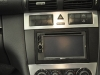 mercedes-c180-2006-navigation-upgrade-004