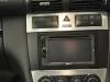 mercedes-c180-2006-navigation-upgrade-004